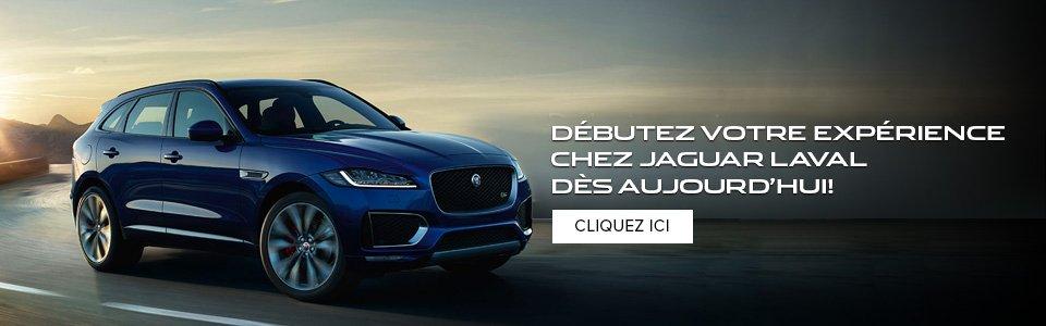 Prix Essence Montreal >> Jaguar F Pace 2020 Premium 25t Ti